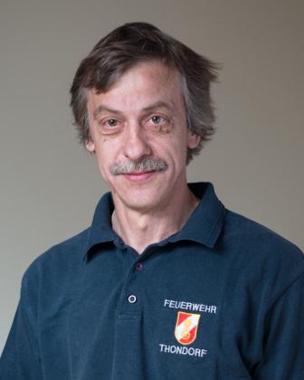 Helmut HFM Haar