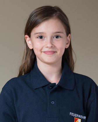 Jessica JFM Tapley