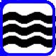 Technischer Einsatz > Öl / Benzin auf Gewässer