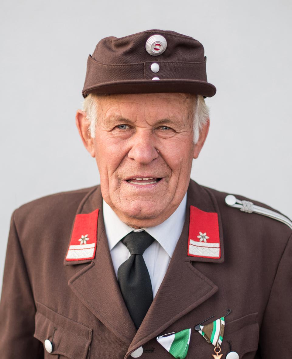 Felix EBM Schusteritsch