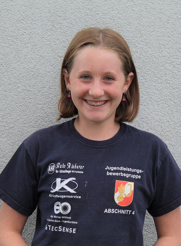Julia JFM Böheim