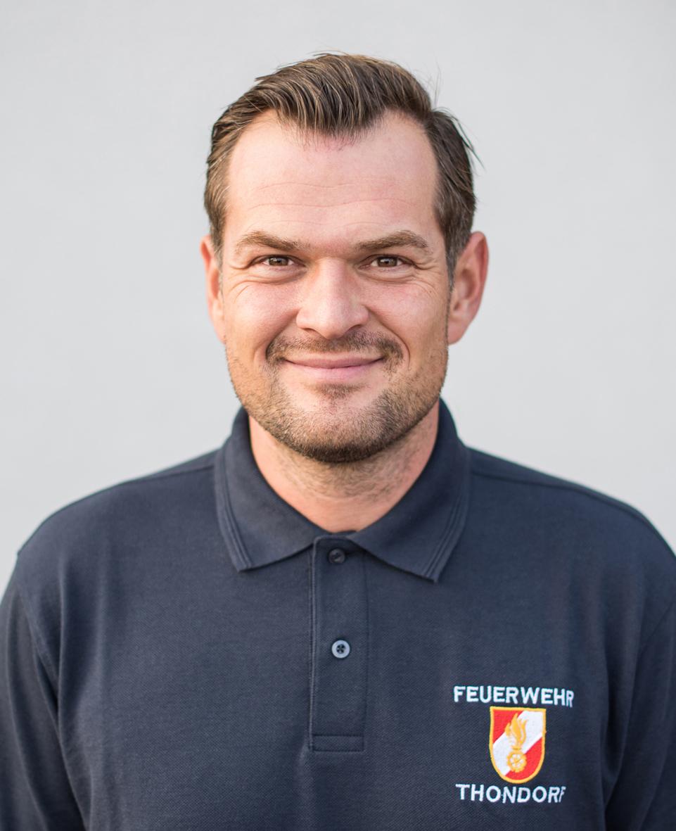 Gerhard LM Scheibelhofer