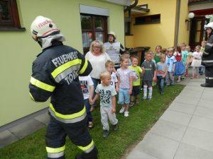 Kindergartenuebung_03062016
