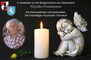 b_300_200_16777215_00_images_gallery_Winterschulung_11_01_2019_Fruhmann01.jpg