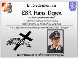 b_300_200_16777215_00_images_stories_Berichte_Berichte_2016_Pate_Degen_Hans_640x480.jpg