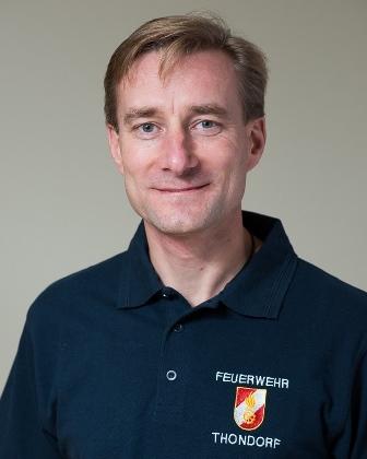 Alexander OLM d. F. Ing. Donner