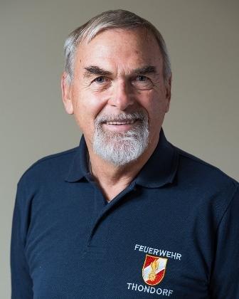 Emmerich BM d. F. Ing. Donner