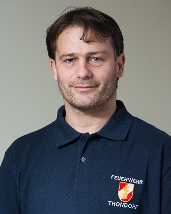 Manfred HFM Greimel