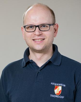 Andreas LM d. V. Kern