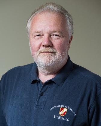 Rudolf BR d. ÖBFV Lobnig