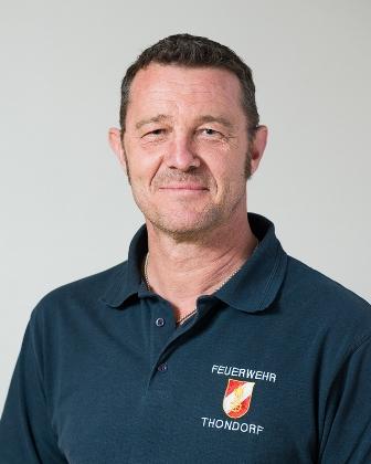 Wolfgang HLM Mohr