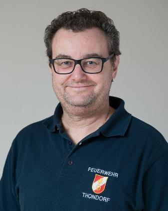 Gernot HBI Nahler