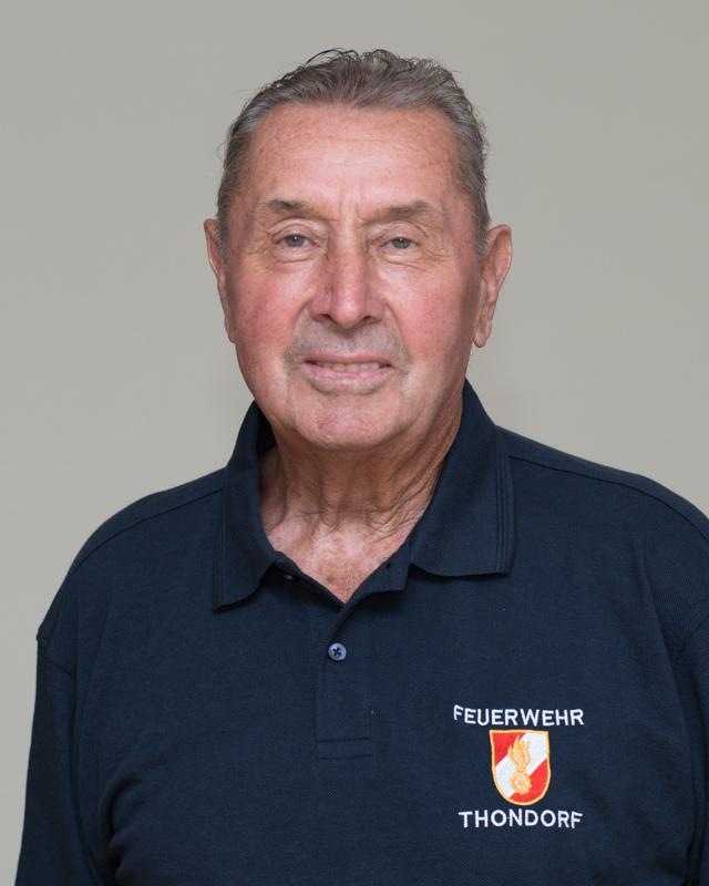 Alfred EOLM Nussbaum
