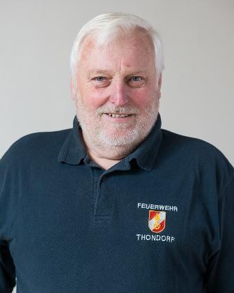 Rudolf BI a. D. Schwarzbauer